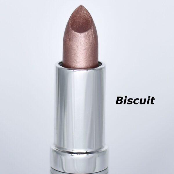 natural biscuit lipstick