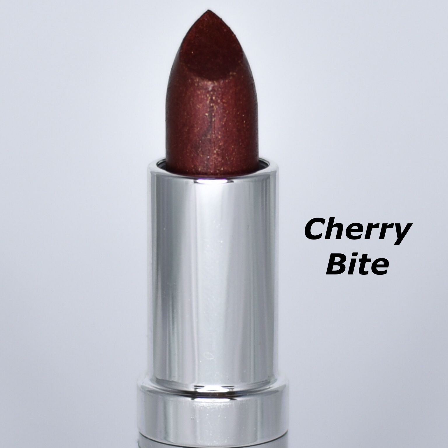 cherry bite lipstick