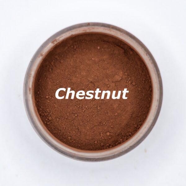 chestnut foundation