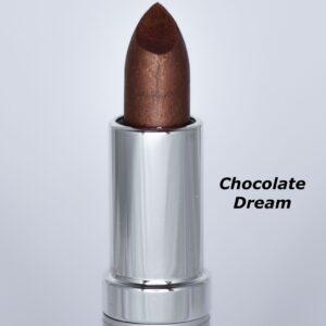 Chocolate Dream Lipstick