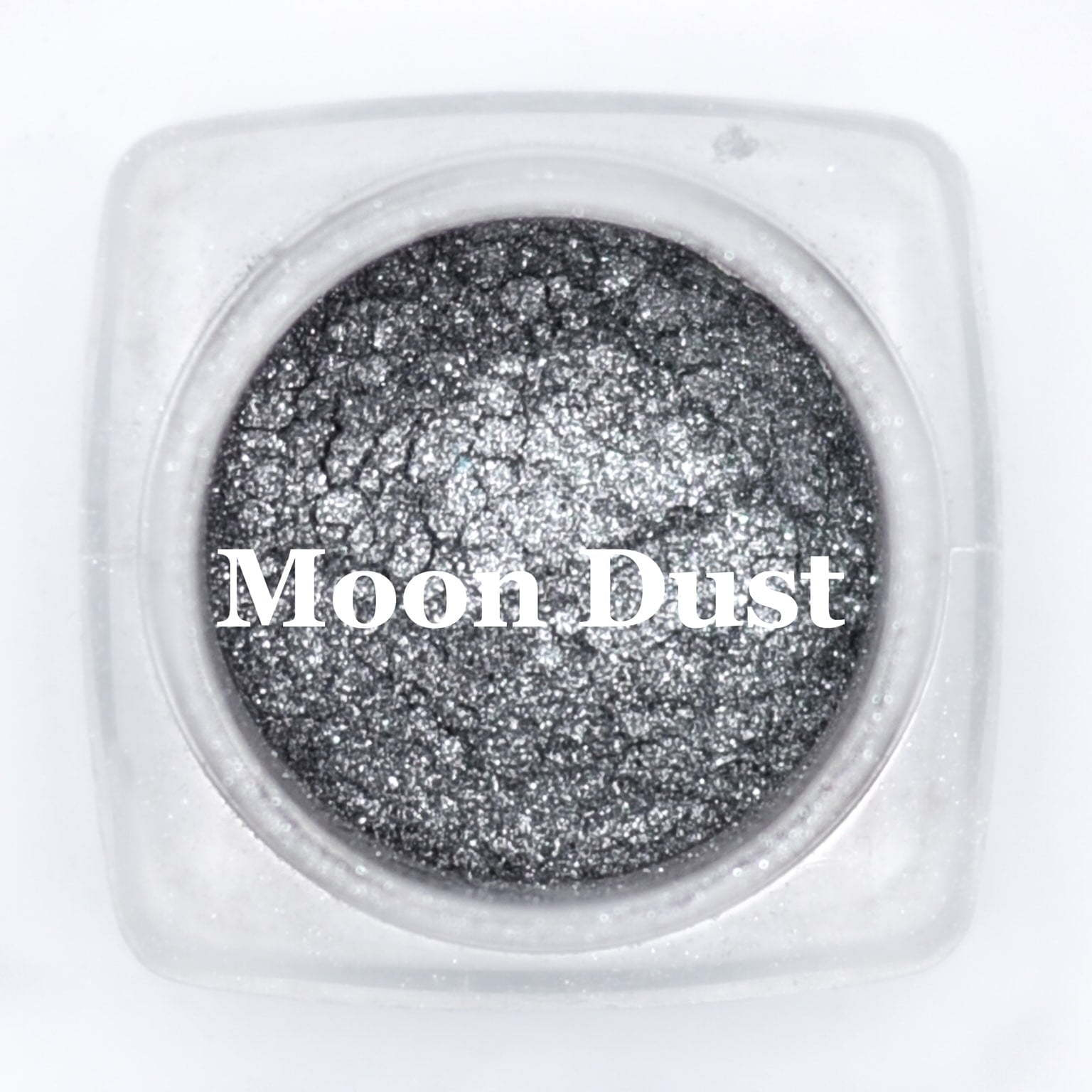 eye shadow moon dust