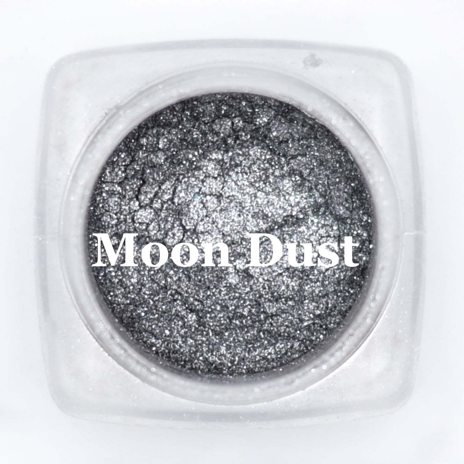eye shadow moon dust