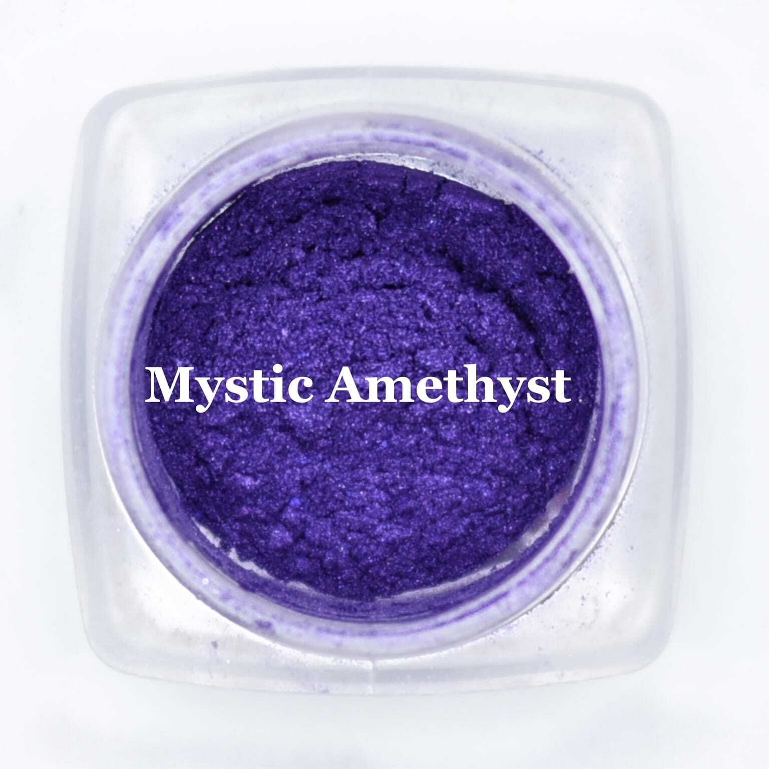 eye shadow mystic amethyst