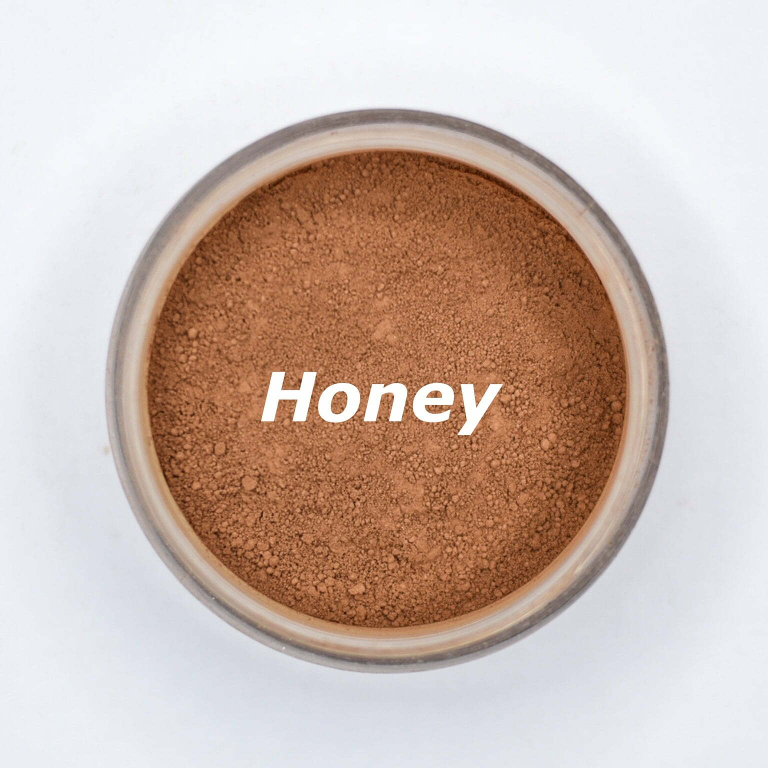 honey foundation shade cosmetics