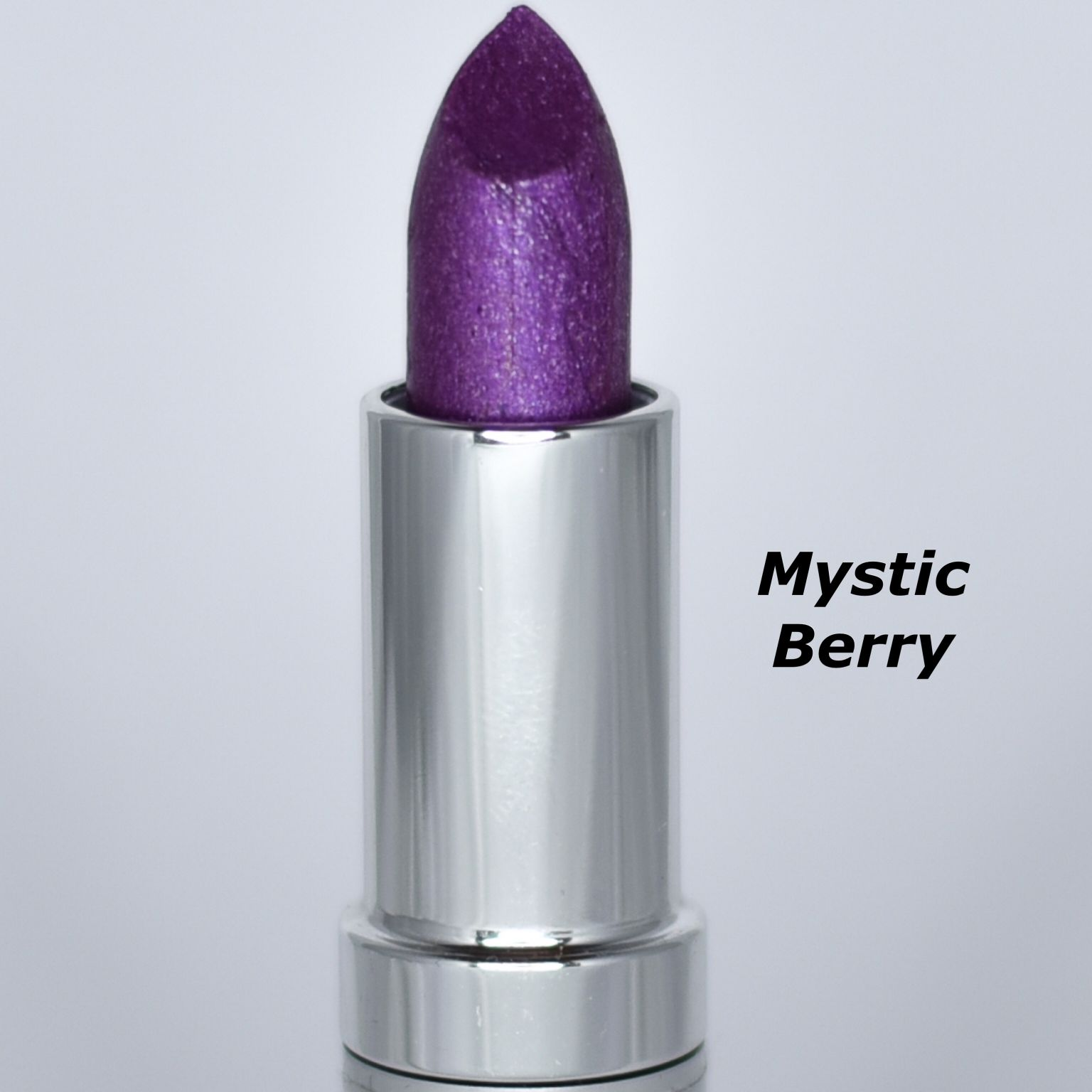 mystic berry purple Halloween