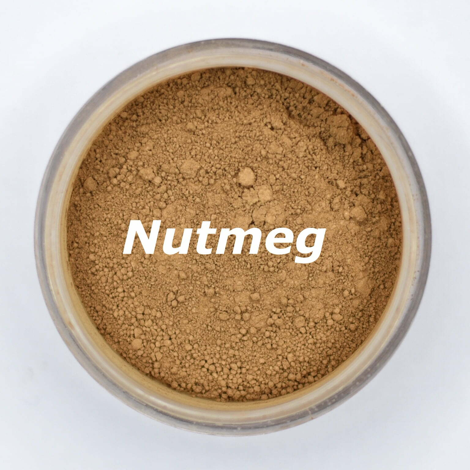 nutmeg foundation shade