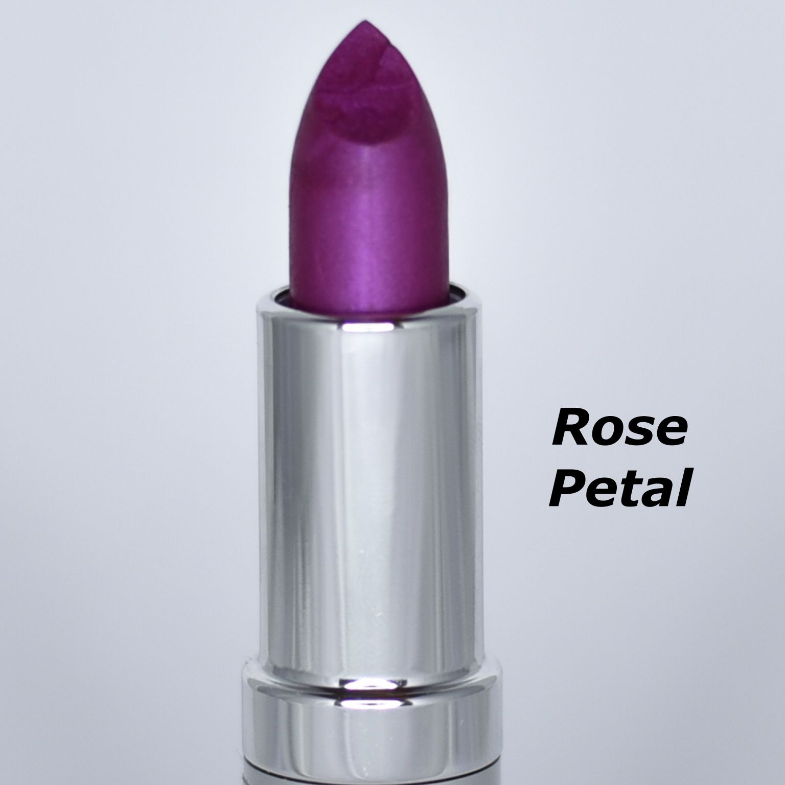 Rose Petal Color Lipstick