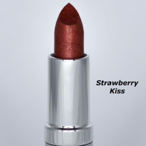 Strawberry Kiss Lipstick