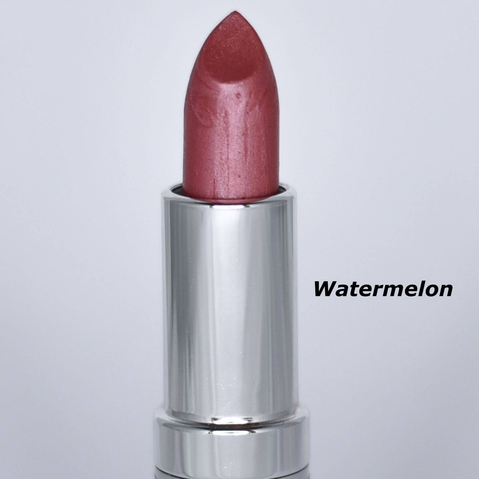 watermelon lipstick